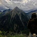 41 - Les Deux Alpes