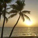 103 - Egunsentia Punta Canan