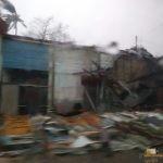341 - Santa Clara inguruan Irma urakanaren ondorioak 4