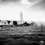 153 - Venezia kanal nagusitik