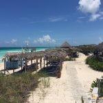 333 - Sagua inguruak Irma urakanaren aurretik 1