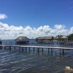 334 - Sagua inguruak Irma urakanaren aurretik 2
