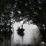 85 - Longboat