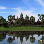 79 - Angkor Wat tenplua