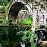 62 - Lierganes (Cantabria)