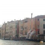 185 - Veneziako Kanal Handia
