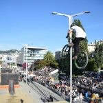 218 - Dirt Jump O Marisquiño (Vigo, Galizia)