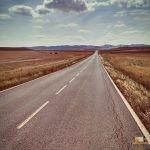 69 - Nafarroan zehar bizikletan