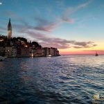 170 - Rovinj, Kroazia