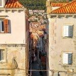 172 - Dubrovnik, Kroazia