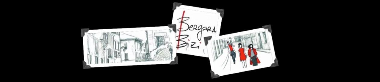 #bergarabizi