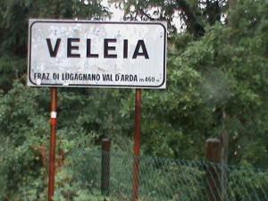 Veleia2