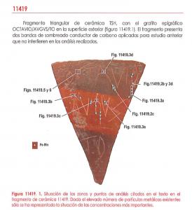 11419-octavio