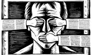 ley-mordaza-libertad-de-expresión
