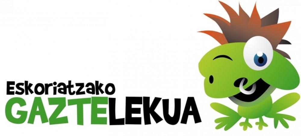 Eskoriatzako  Gaztelekua