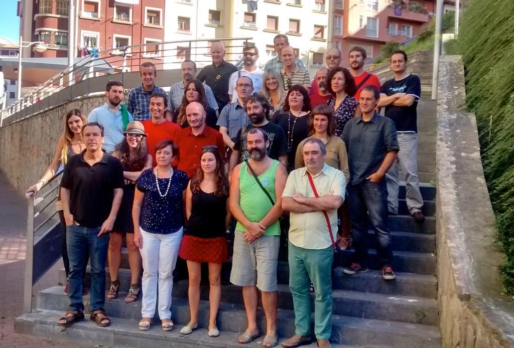 Eibar.org2014