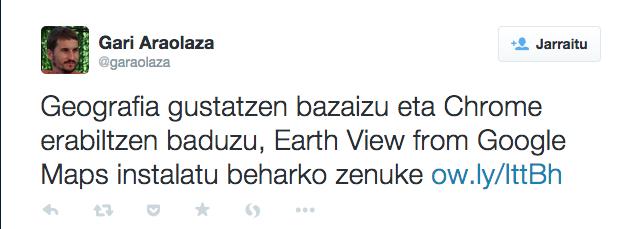 Captura de pantalla 2015-02-06 a las 09.41.27