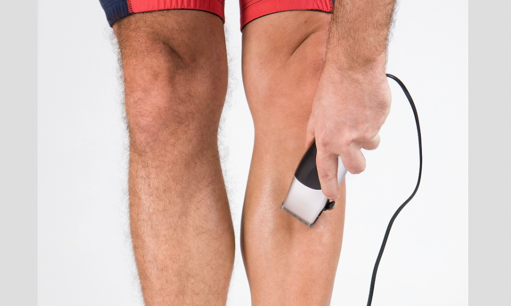Best Electric Hair Removal