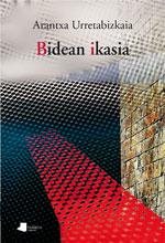 bidean9661