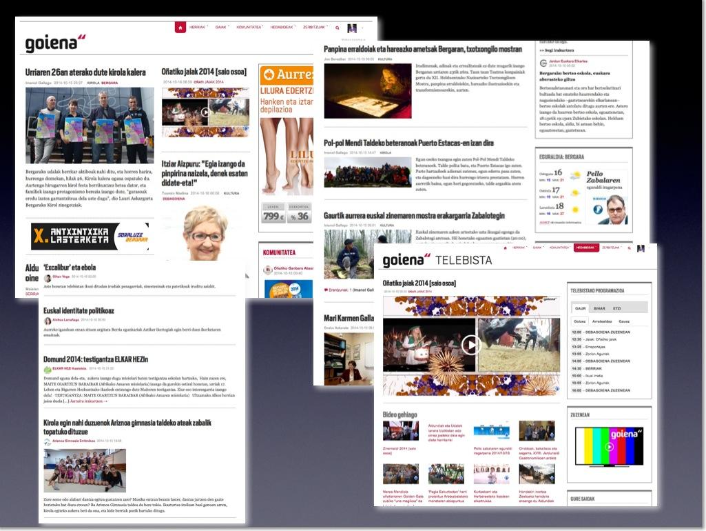 Captura de pantalla 2014-10-16 a la(s) 11.10.32