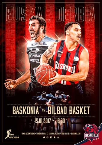 bilbao_basket