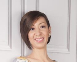 Sara Mera Sanabria