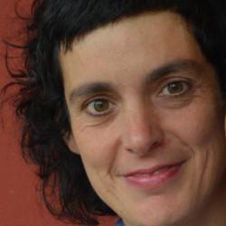 Zihara Enbeita