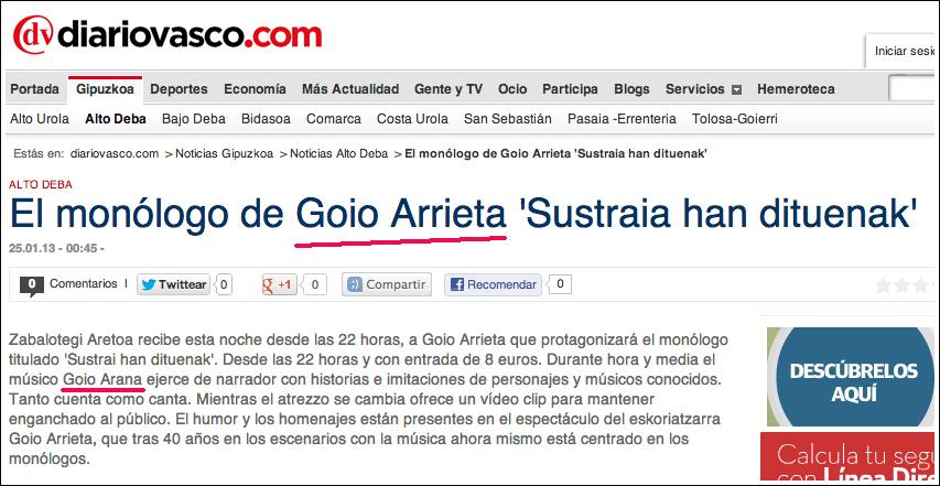 Goio Arana Arrieta2