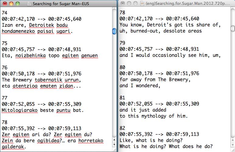 Captura de pantalla 2013-04-24 a las 09.51.10
