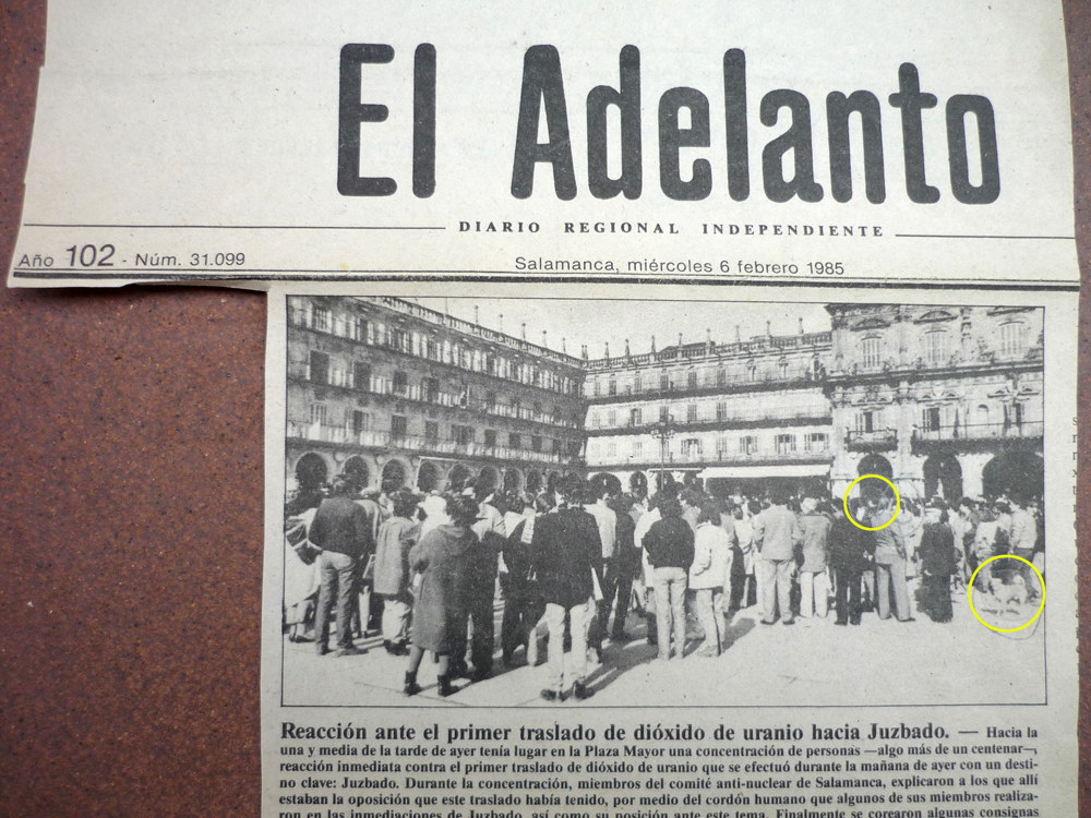ElAdelanto