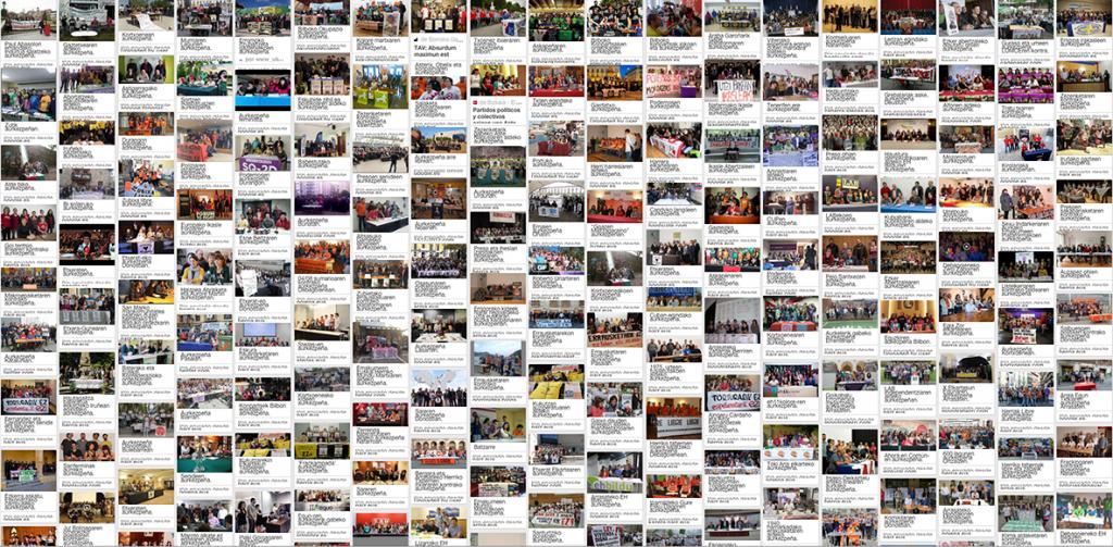 Captura de pantalla 2015-12-17 a las 14.46.11