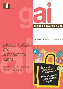 monografikoa