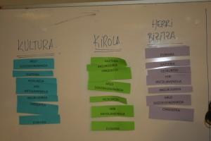 JG Kultura + Kirola + HB 1 saioa 002