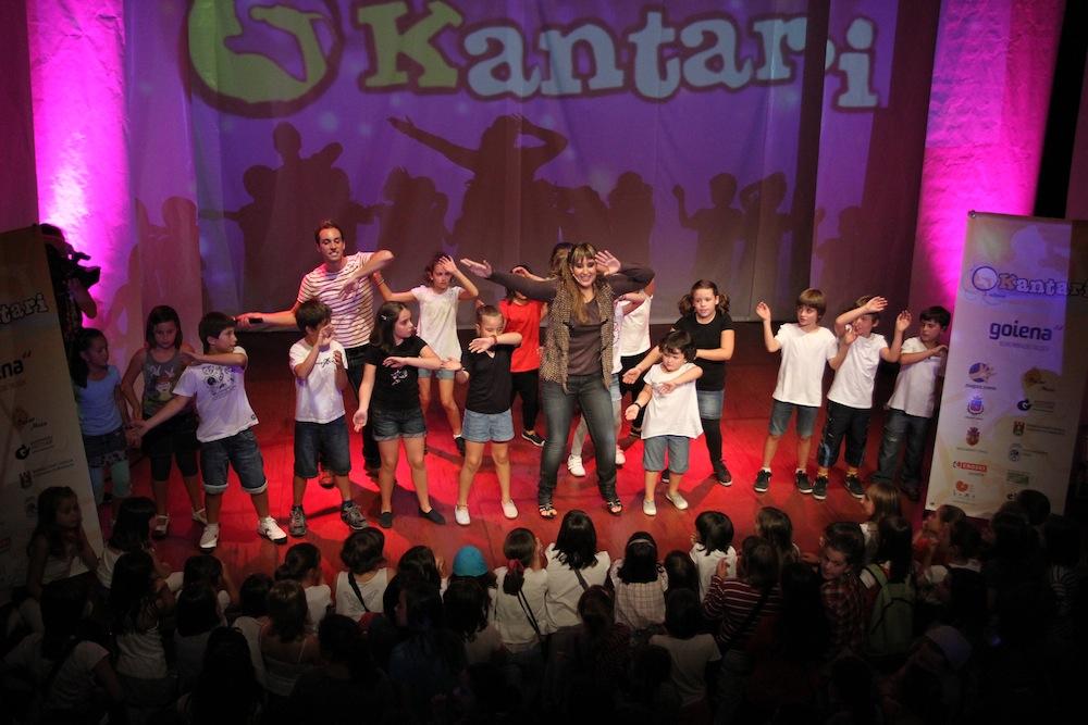 31-Kantari4