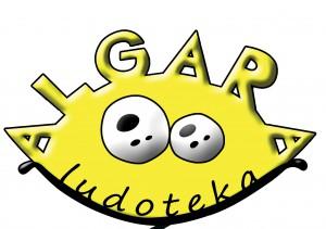 logotipua