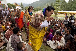 Bhutan_Royal_Wedding.jpg_full_600