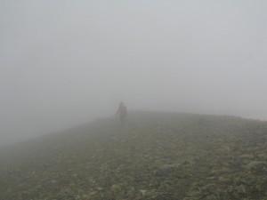 Pico de Entrepuertos