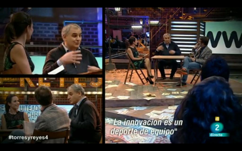 Irudia: http://www.rtve.es/television/torres-y-reyes/la-revolucion-no-sera-tuiteada/