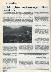 Press14