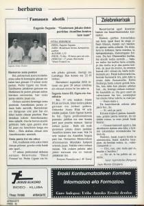 Press26
