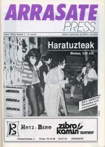 press 5