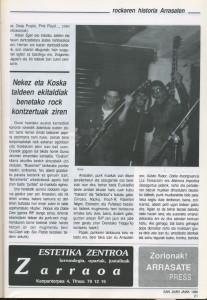 press 2