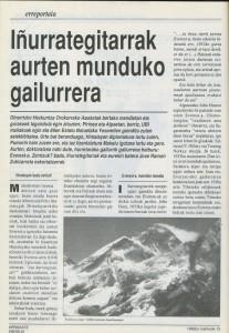 Everest02