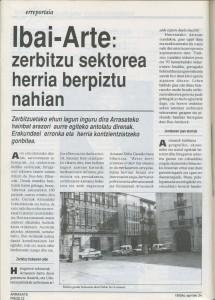 IbaiArte02