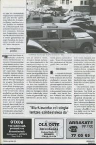 IbaiArte03