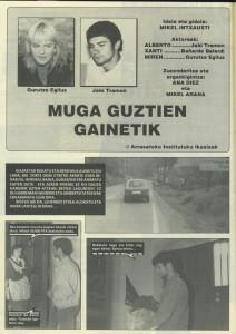 MugaGuztienGainetik01