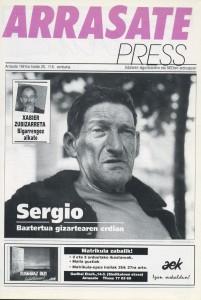 Sergio0