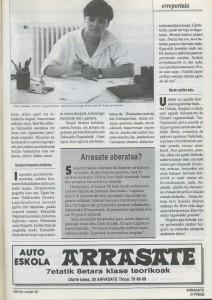 Sergio2