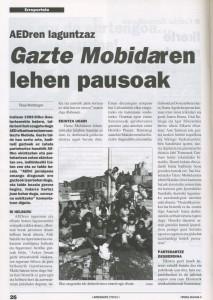 GazteMobida1