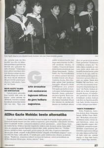 GazteMobida2